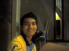 watta a  smile ...)