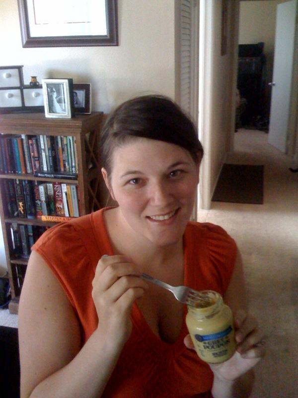 [mustard+eating2.htm]