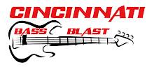 Cincinnati Bass Blast
