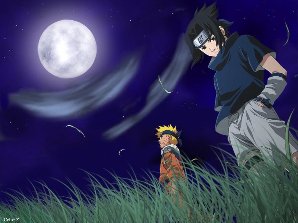http://2.bp.blogspot.com/_jJu6heRzjEA/TIQuEOuSN7I/AAAAAAAAAoY/giyXB4TGEWU/s1600/Sasuke+dan+Naruto.jpg