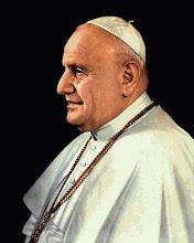 Juan XXIII