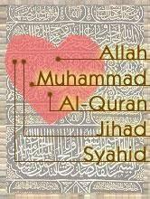 ~islam untuk semua~