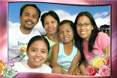 de jorge family