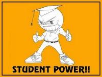 Student Power