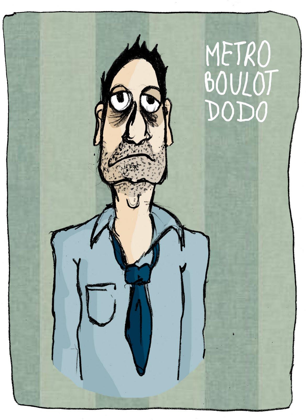 metro+boulot+dodo2.jpg