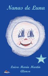Nanas de Luna (2ª edición)