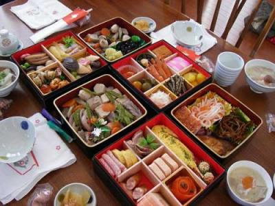 Festival Foods Christmas Hours
