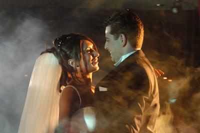 tonya harding wedding night, Wedding Modern Photography, Wedding Photography