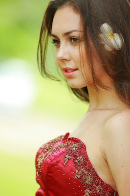 portrait photography tips, outdoor portrait photography poses, Portrait Photography