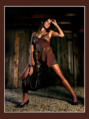 glamour photography, glamour models, british glamour girls