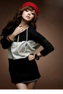 fashion models, fashion  magazines, Fashion Model photography