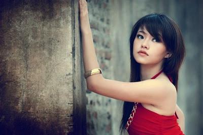 female photography, beautiful female bodies, female models