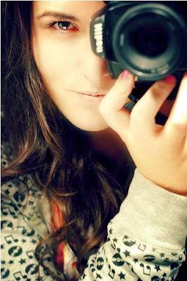 10-Photography-Tips-for-Amateur-Photographers
