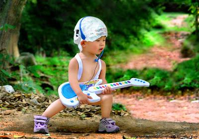 Baby Photography Photographer, Take Baby Photography