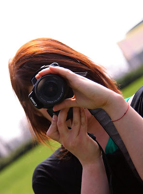 Digital SLR Camera Tips
