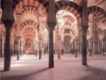 Recetas de Córdoba
