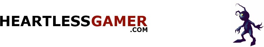 Heartlessgamer.com