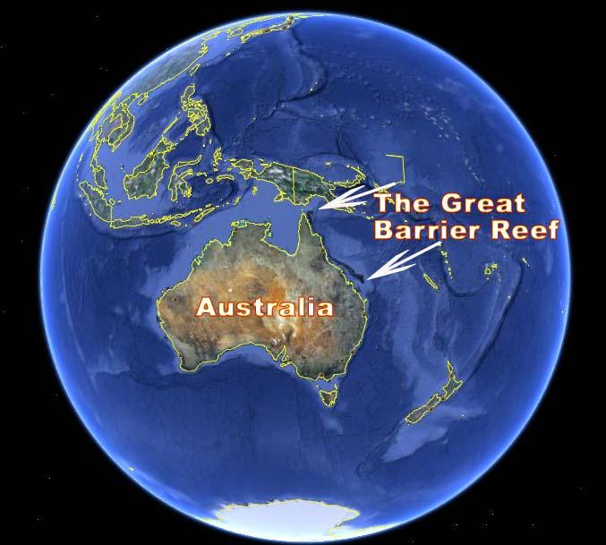 pieroblog australia