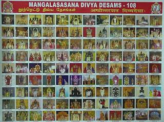 lord shiva 108 names in telugu pdf