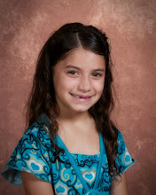 Grade K Pic 2008