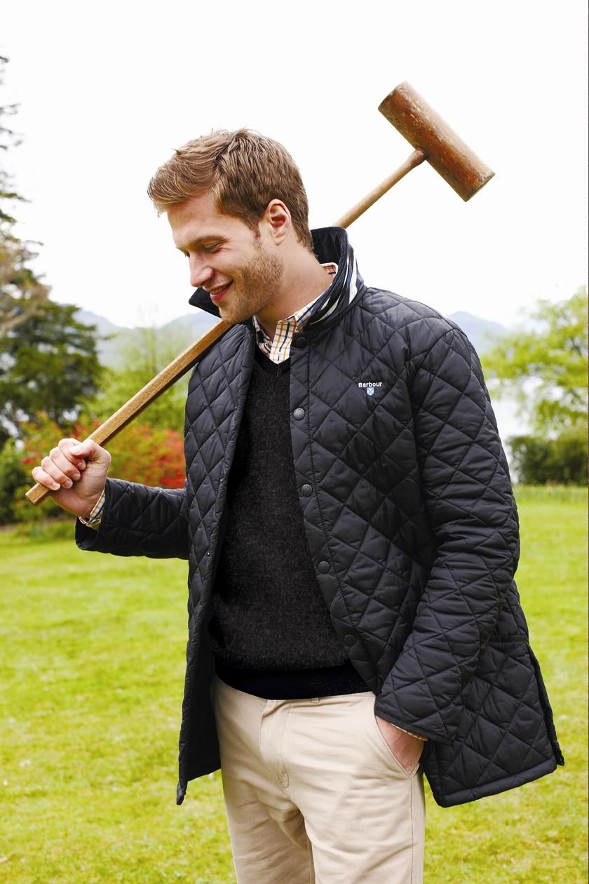http://2.bp.blogspot.com/_jKzgD4pKhNk/TLhKBnDZc-I/AAAAAAAACpk/_QfRUISiIew/s1600/Barbour+quilted+jacket.jpg