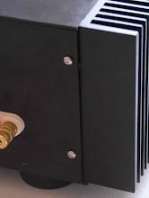 rear panel edge