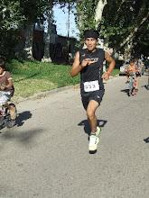 maraton aniversario de la ciudad de san luis