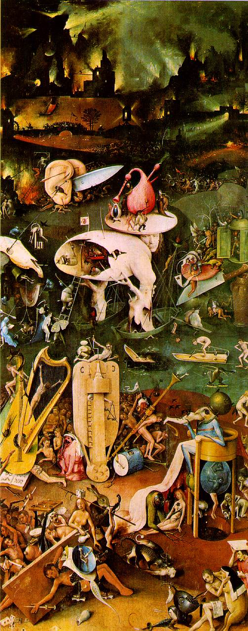 [h.+Bosch+G.+of+earthly+delights]