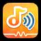Estaciones de Radio para escuchar mientras navega