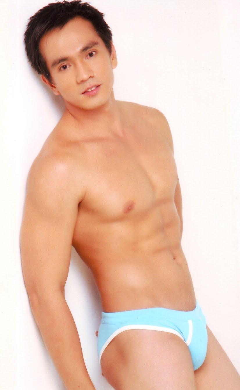 pinoy underwear
