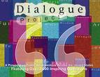 What about the Art of Dialogue?