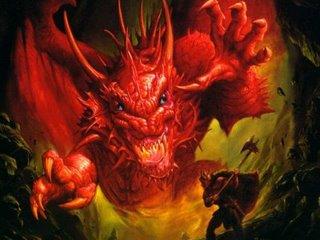 Missão - Salvamento de Konoha (Arthur) Demonio