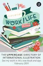 Work/Life 2