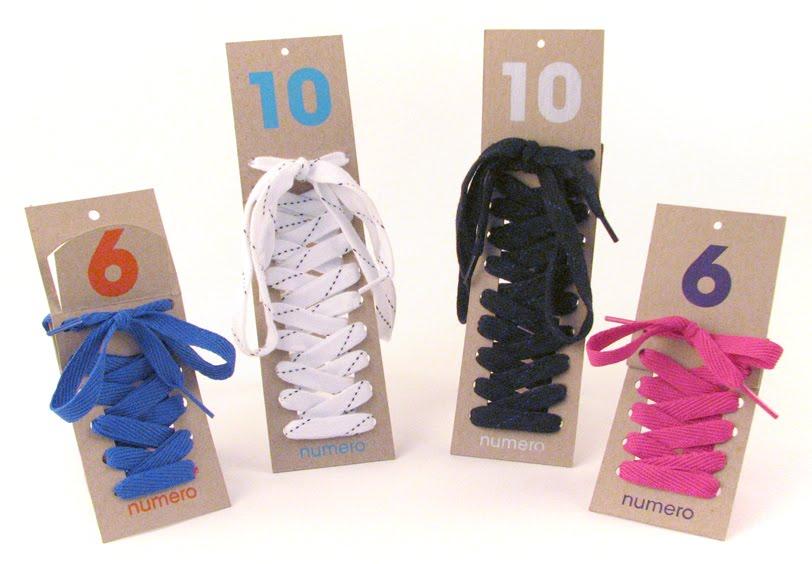 Как упаковать обувь в подарок 14