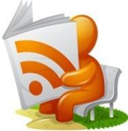 RSS ile Takip Et