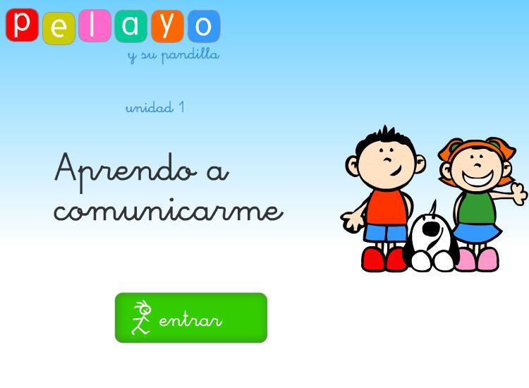 Frases De Comunicacion