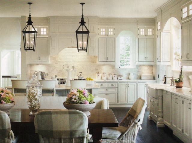 Splendid Sass Alexa Hampton Interior Design In The Hamptons