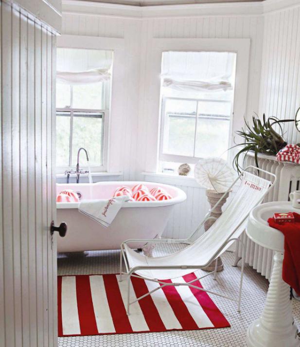 Splendid sass interior design ellen o 39 neil for Ellen brotman interior designs