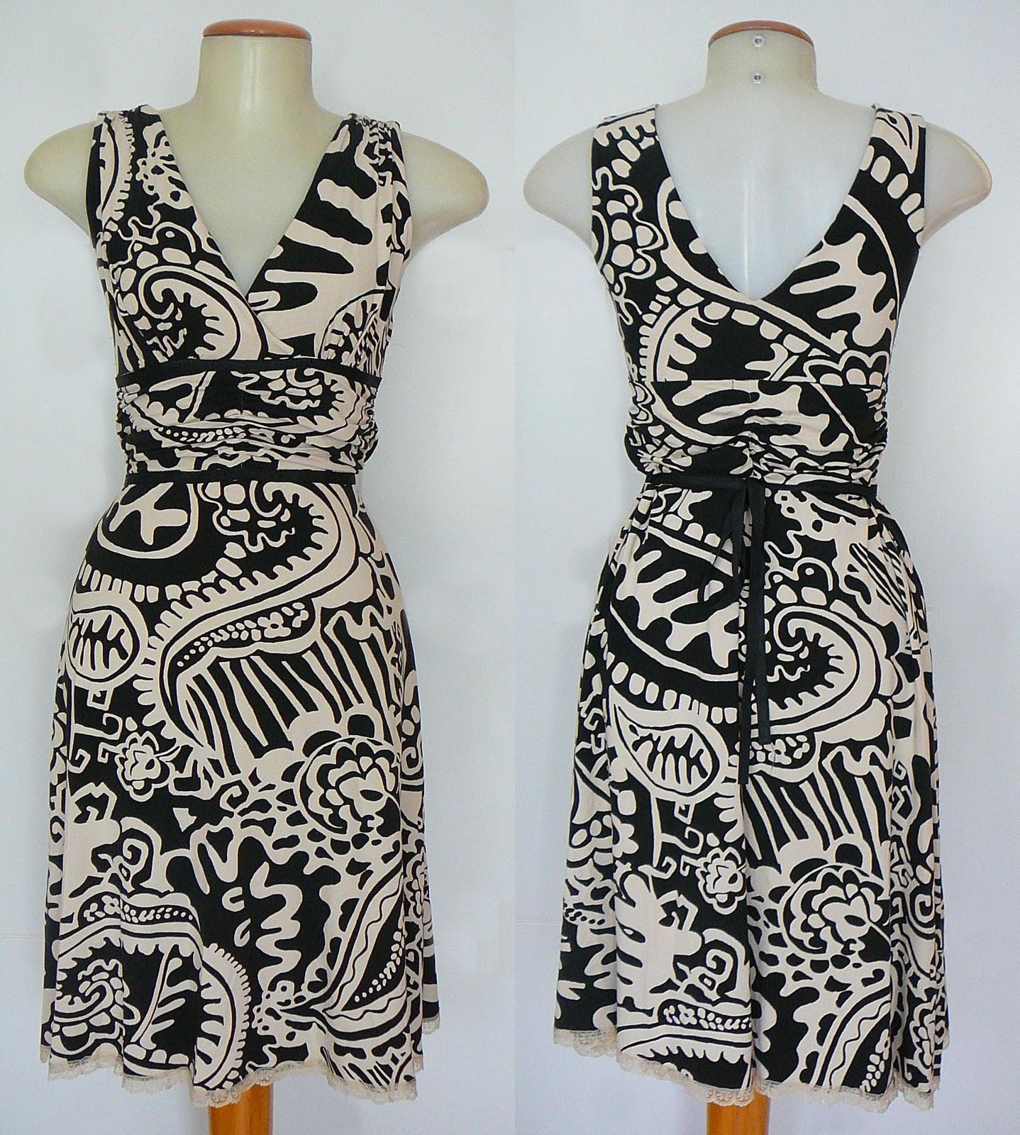 vestido longo de festa estampado e moderno vestido longo