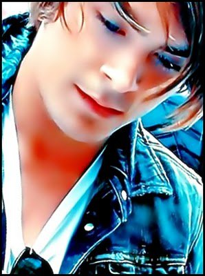 Cool DP for boys