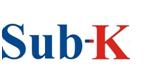 Sub-K