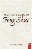 Architects+Guide+to+Feng+Shui+-+C.Bramble.jpg