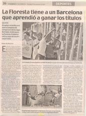 DIRIO EL COMERCIO