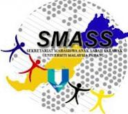 SMASS UMP