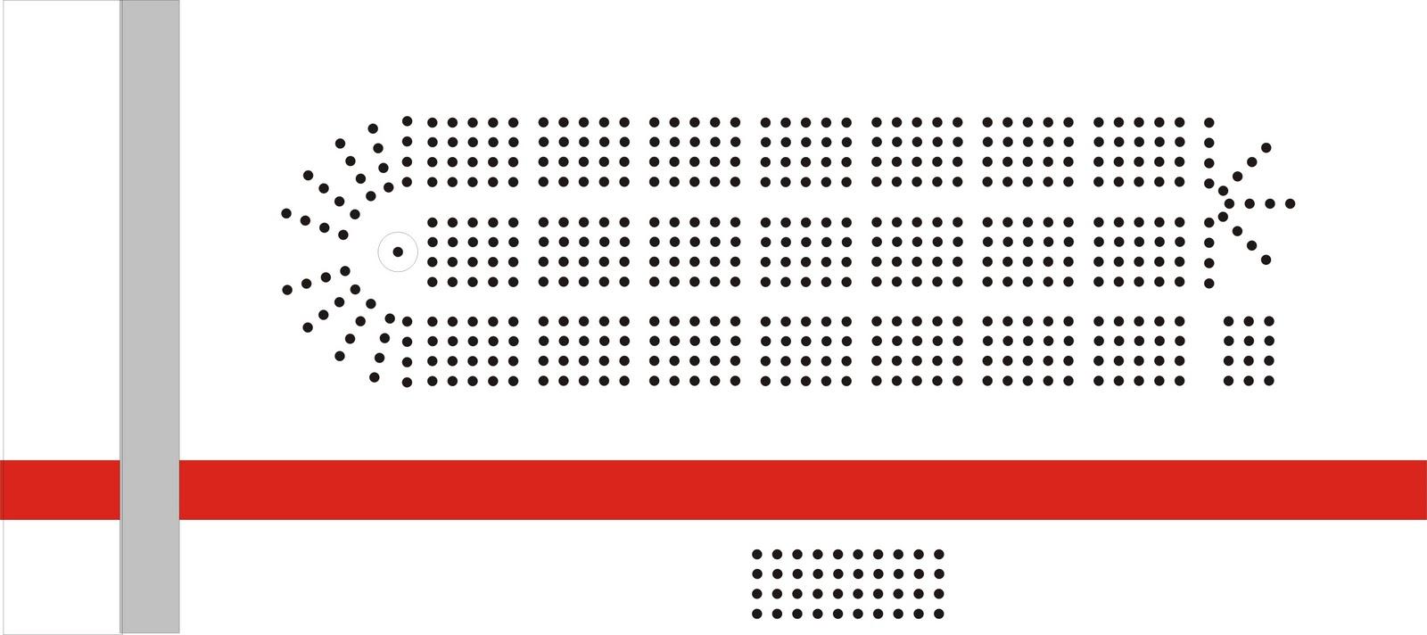 Berühmt Cribbage Boards Vorlagen Ideen - Beispielzusammenfassung ...