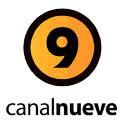 Canal 9 Argentina en Vivo
