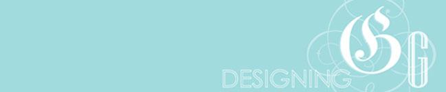 Designing GG