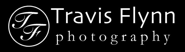 Travis Flynn Photography