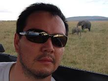 Elefantémonos