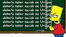 Foro de Mi Uruguay
